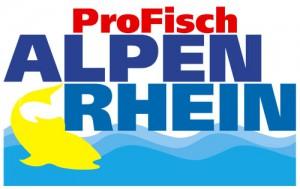 Logo-ProFA