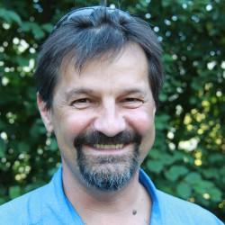 Rainer Kühnis, Vaduz