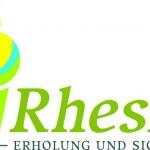 Rhesi-Logo