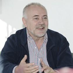 Mario F. Broggi, Triesen