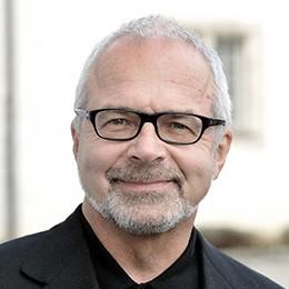 Peter Goop Vaduz