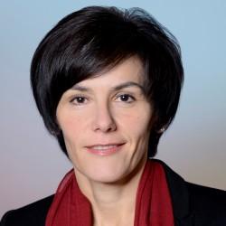 Claudia Billet-Toldo, Sevelen