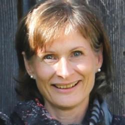 Monika Gstöhl, Balzers