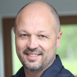 Roland Wermelinger, Sargans