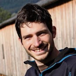 Elias Kindle, Triesen