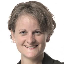 Helen Konzett Bargetze, Triesen