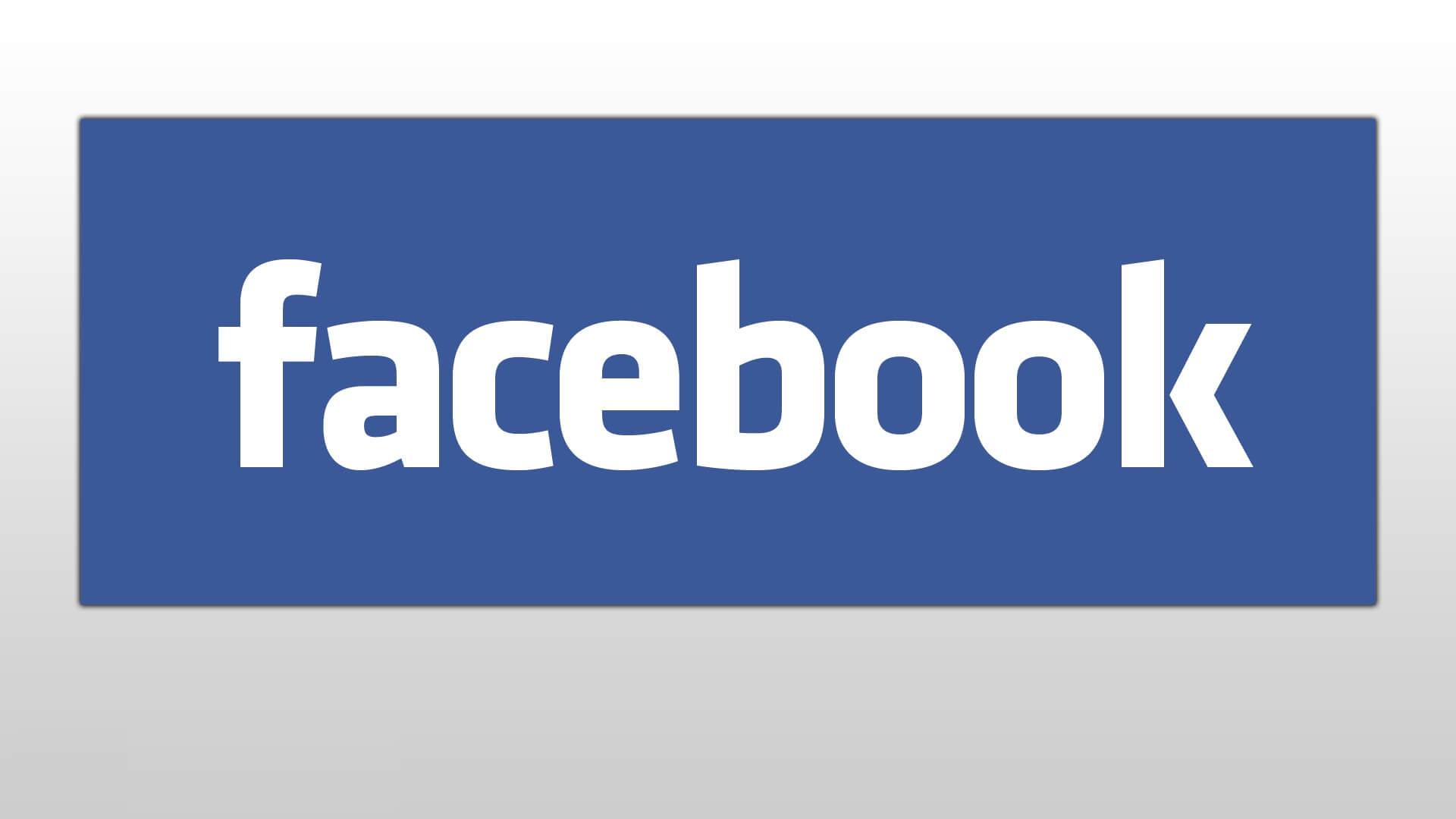 Die Rheinaufweitungen auf Facebook